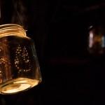Lumières sur chennevières